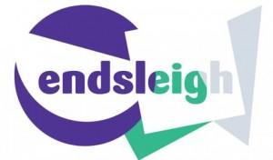 Endsleigh-logo