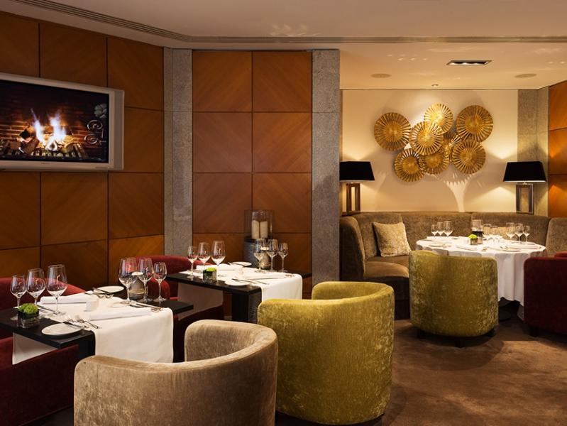 Hotel-PalaceBerlin_Lobby_Lounge
