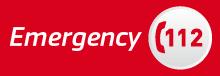 emergency-112-banner