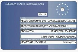 european-health-insurance-card