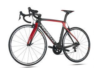 Pinarello bike