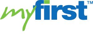 myfirst-logo1