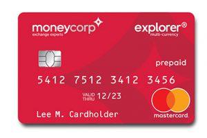 J16076_UK_Moneycorp_RED_MCP_PSA_card_R2_R2rw_LORES